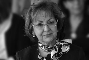 Fatima-bennis