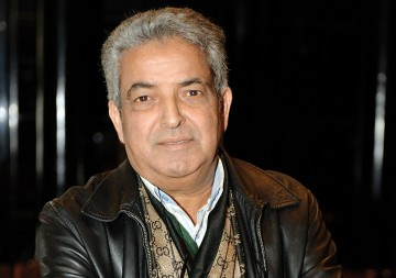 Nabil Derraji, fondateur du Groupe Ziad Bureaux