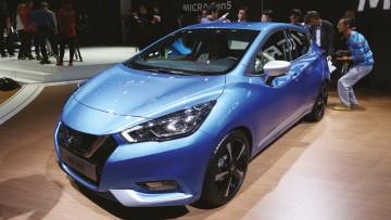 Nissan--La-Micra