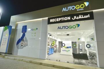 Photo-AutoGo-3-(2)