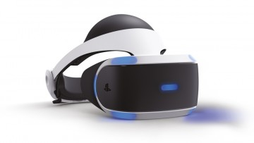 Suite-VR-for-Playstation-