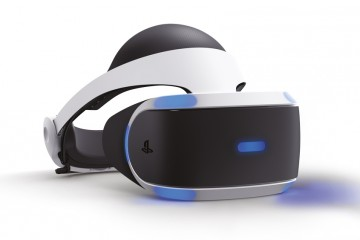 Suite-VR-for-Playstation-