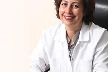 khadija_moussayer
