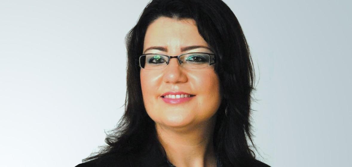 Femmes célibataires de Casablanca-Anfa qui souhaitent faire des rencontres