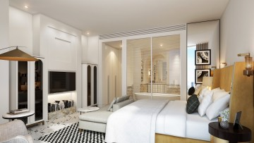 Fairmont_Rabat_Apt_Bedroom_HIRES_2016Aug12 (2)