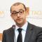 Omar Alaoui Mhamdi, directeur général adjoint de Taqa Morocco