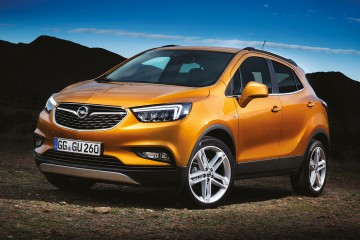 Opel-Mokka_X-2017-wallpaper