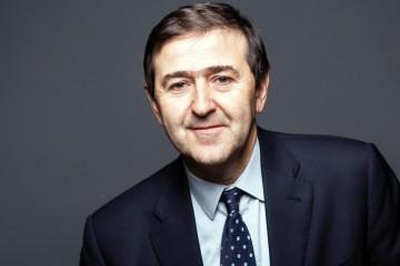 Rachid Marrakchi, directeur général de BMCI