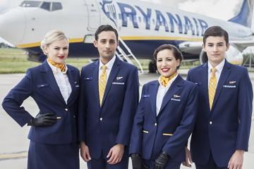 Ryanair-cabin-crew