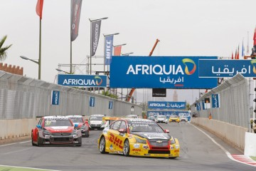 WTCC-AFRIQUIA-Race-of-Morocco-01