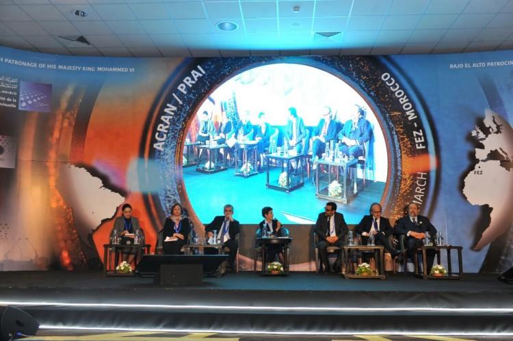 Première rencontre des régulateurs africains et ibéro-américains de l'audiovisuel à Fès : Du pluralisme politique et social