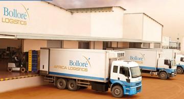 bollore-africa-logistics-s-engage-sur-le-long-terme-en-afrique-620x392