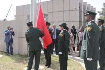 drapeau-maroc-ua-680x365_c