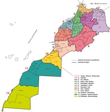nouvelle_carte_des_regions_du_maroc_2015