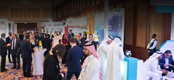 Arabian Hotel Investment Conference