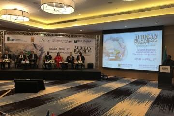 African Business Connect Rwanda
