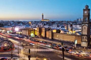 Casablanca++