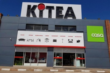 Kitea Casa Shop