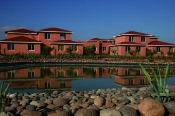 Vatel, l'école de management en hôtellerie et tourisme de l'UPM