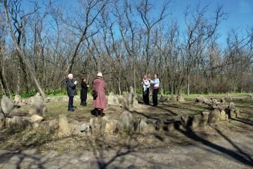 proto-slavic-pagan-rituals-in-ukraine-beginning-of-the-slavic-pagan-DY784K