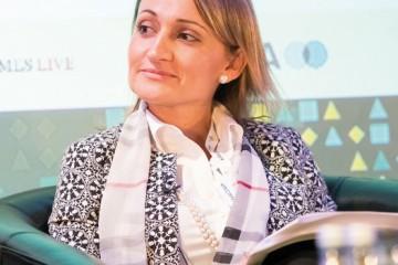 Najwa El Iraki