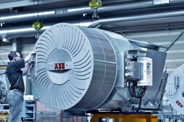 ABB-and-INA-join-in-new-variable-valve-train-systems