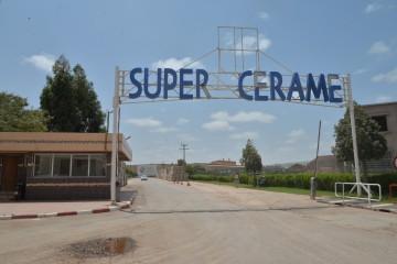 Super Cérame