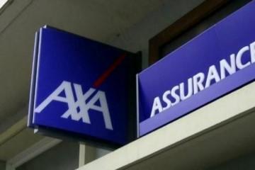 AXA-680x365_c