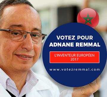 Adnane Remmal 5