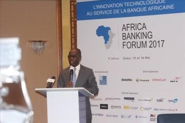 Africa Banking Forum 1