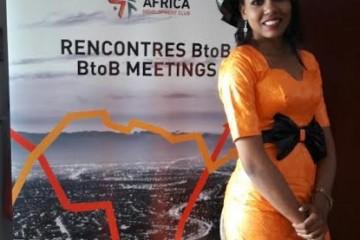 Club Afrique Développement Mali