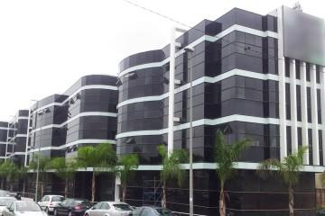 Immeuble_CALIFORMIA_GARDEN_21