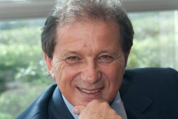 Kamil Benjelloun