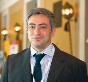 Omar Bennani, PDG de SAEMOG