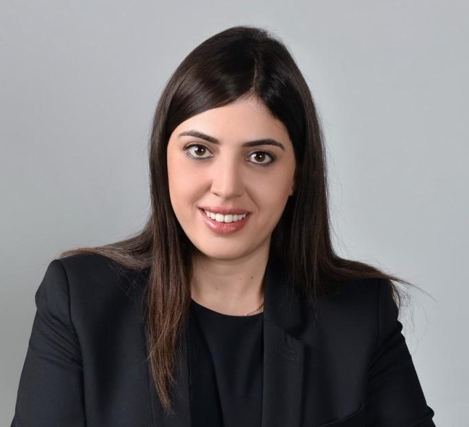 Safia Fassi Fihri, associée gérante de BFR & Associés