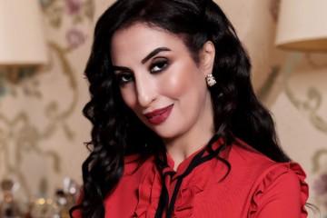 Salwa Akhannouch, PDG de AKSAL Group