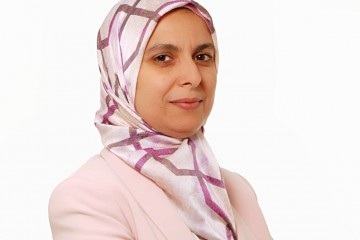 Samia El Hanchi