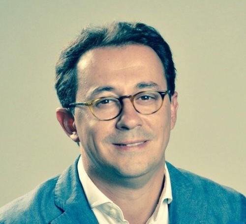 Samir Bennani, PDG de Ma-navette.com