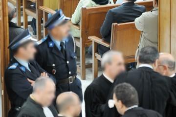 Tribunal-maroc
