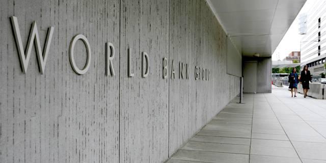 banque_mondiale_16_001