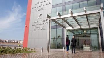 hopital-cheikh-zayed1