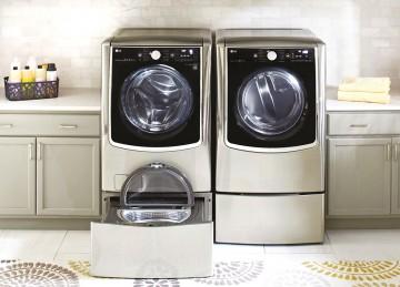 lg-twin-wash-laundry-machine01