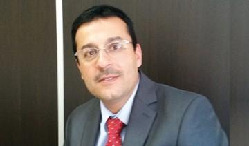Lotfi Boujendar