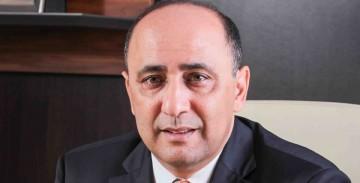 Hassan-Boubrik-ACAPS