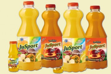 JuSport