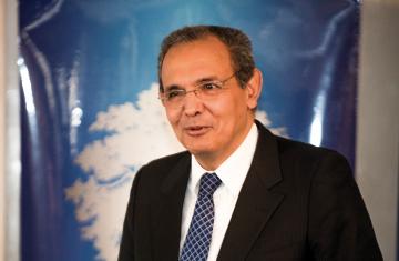 Karim-Hajji