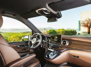 Mercedes-Benz-V-Class-2015-1600-1e