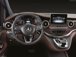 Mercedes-Benz-V-Class-2015-1600-23