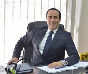 Othman Lahlou 1