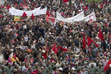 manifestation-record-pour-defendre-le-sahara-marocain_613692